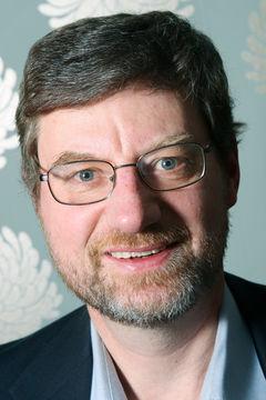 Pinseavis får luthersk redaktør